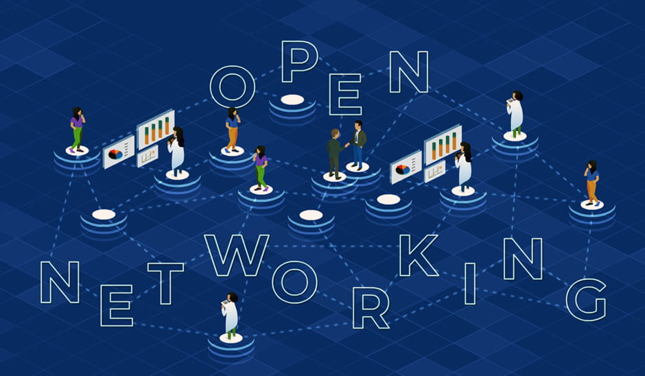 Open Networking How to Guide
