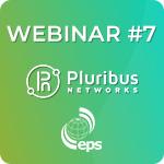 Webinar pluribus EPS