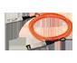 AOC Cables