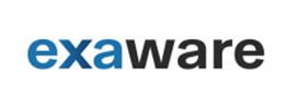 Exaware