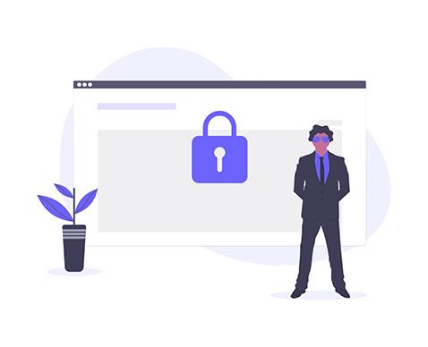 Edge Security
