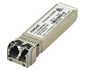 Optical Transceivers