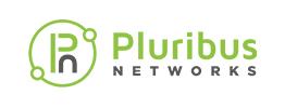 Pluribus Webinar