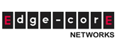 edgecore-networks