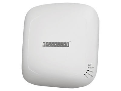 ECW5410-L - Concurrent Dual-Band 802.11ac Wave 2 Indoor Access Point