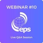 Q&A with EPS