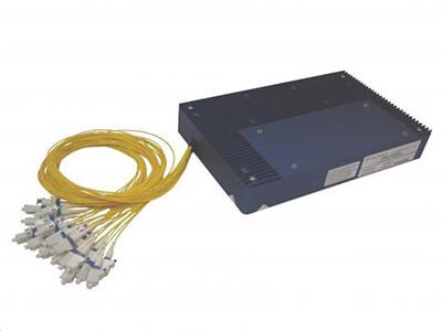 1x9/1x20 Flexgrid® Wavelength Selective Switch (WSS) - EPSGlobal