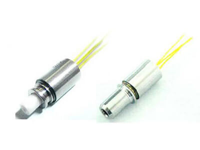 4 Gb/s 1310nm FP Laser Diode - LC TOSA