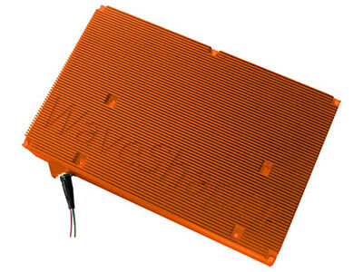 WaveShaper® M Series