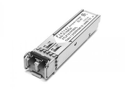 100BASE-FX SFP FX 1310nm 2km LC Transceiver