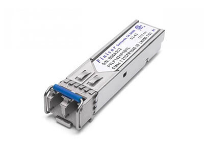 OC-48 IR-1/STM S-16.1 SFP Industrial Temperature Transceiver
