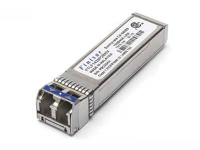 8G Fibre Channel (8GFC) 10km SFP+ Transceiver