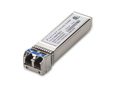 16G SFP+ 1310nm 20km LC Transceiver