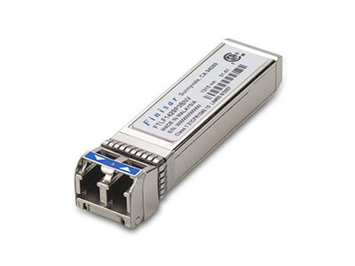 16G SFP+ 1310nm 10km LC Transceiver