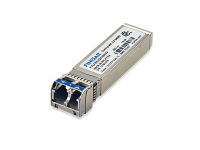 16G SFP+ 850nm 100m LC Transceiver