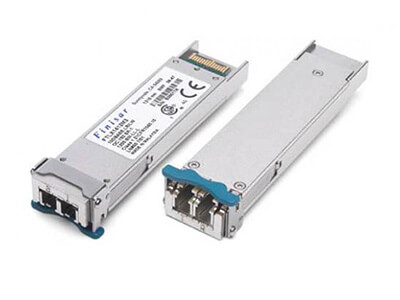 10GBASE-LR 10km XFP Transceiver