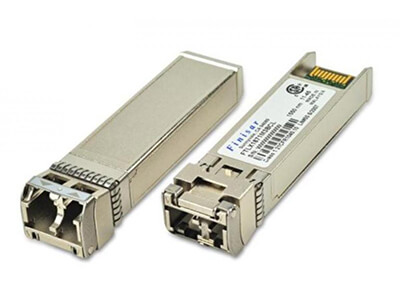 10G-ZR/OC-192 LR-2 Multirate 80km SFP+ Transceiver