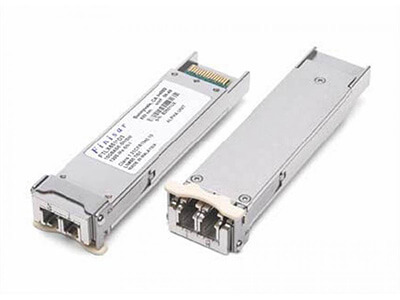 10GBASE-SR 300m XFP Transceiver