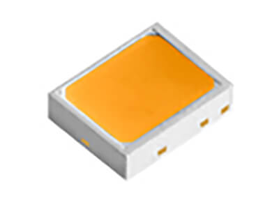 MP-3020-2100 - Mid Power LEDs