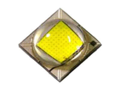 SST-40-W - Specialty White LEDs