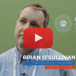 Interview with Brian O'Sullivan - Cumulus Networks