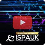 ISPA Webinar
