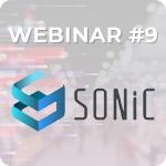 Microsoft SONiC Webinar