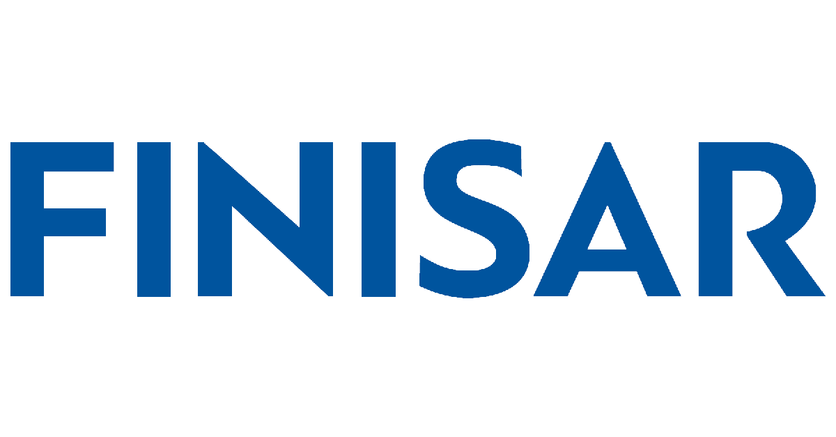 Finisar Adds Silicon Photonics to its Technology Toolkit
