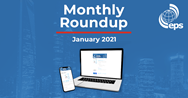 Edgecore SONiC Webinar; DENT and SONiC Blog, Product Videos and more - January Tech Roundup from EPS Global