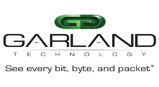 EPS Global and Garland Technology Announce Distribution Agreement
