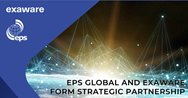 EPS Global and Exaware Form Strategic Partnership