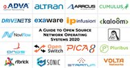 The Tyranny of Choice: A Guide to Open Network Operating Systems (NOS) Reboot