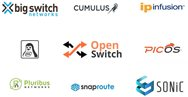 The Tyranny of Choice: A guide to open source Network Operating Systems (NOS)