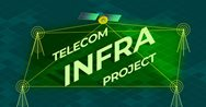 The Telecom Infra Project – Together We Build