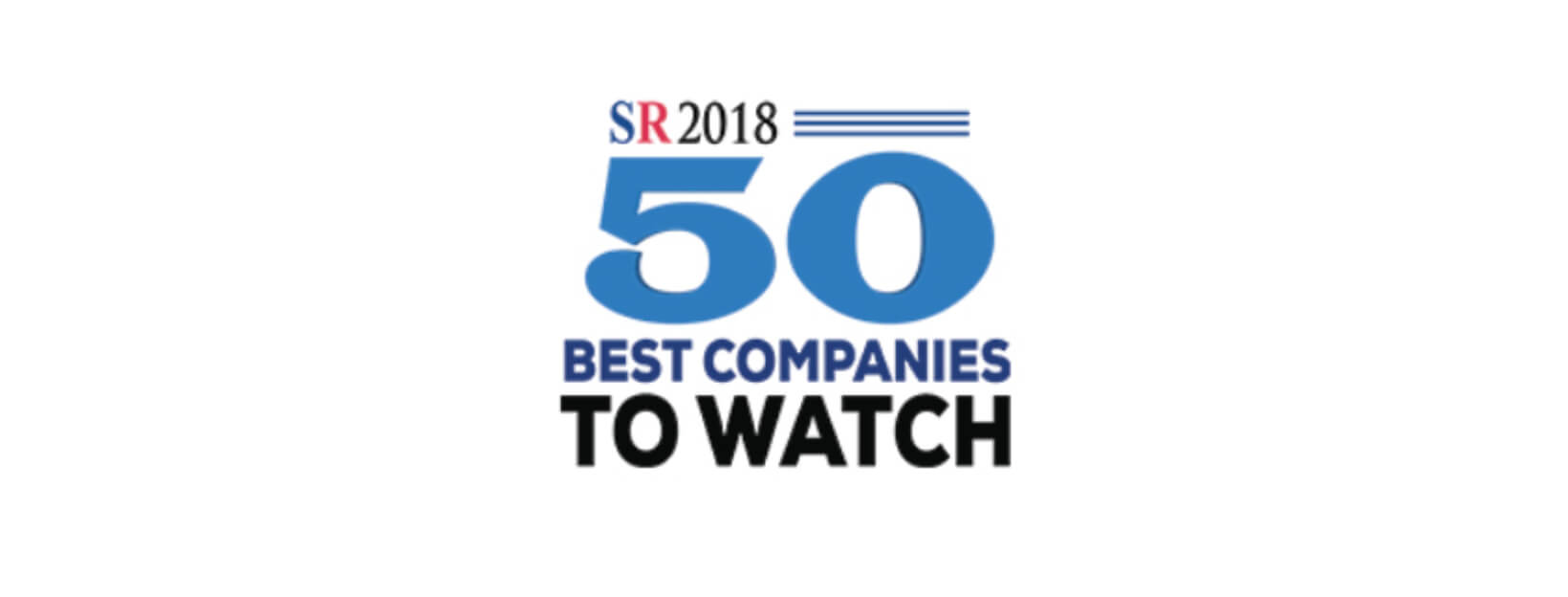 "EPS Global named among the Silicon Review's ""50 Best Companies to Watch"""