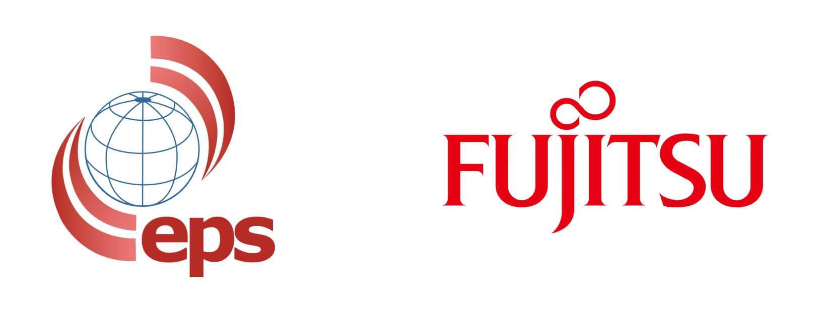EPS Global and Fujitsu Announce Distribution Agreement