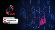 EPS Global and Microchip Partner to Provide Global Secure Chip Provisioning-as-a-Service