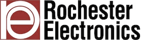 Rochester and EPS continue to expand their partnership with additional service in Germany, Austria and Switzerland.