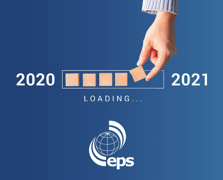 Open networking 2020: The year of the Telco