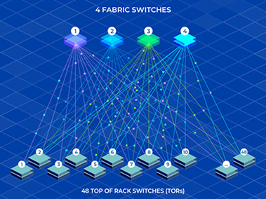 Fabric Switch