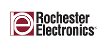 RochesterElectronics